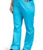 elitecareclassic_pants_women_1cyan